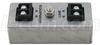 Indoor DIN Mount 3-Stage for RS-485 Lines -- HGLND-D1-05