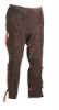 Rawhyde Frontier 88403 Leather Chaps (Each) -- C25401731