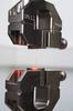 laserXtens® Compact