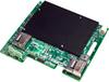 Intel RMS2MH080 8-port SAS RAID Controller -- AXXRMS2MH080