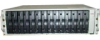 HP StorageWorks 4314R DAS Hard Drive Array -- 190209-001