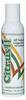 Air Freshener,7 Oz -- 3VDL3