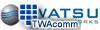 Iwatsu IX-EXPML-1 Expansion Cabinet (Slots 1 & 2) -- 040021 -- View Larger Image