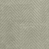 Chenille Herringbone Plain Fabric -- R-Arrow -- View Larger Image