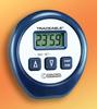 Traceable® Memory Timer -- Model 5030