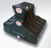 Collapsible Fuel Tanks for Use in Aircraft, Helicopters, Boats and Vehicles - Image