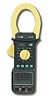 DC/AC Multifunction True RMS Current Clamp Meter -- BK Precision 367A