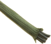 Spiral Wrap, Expandable Sleeving -- 1030-NXN0.50GN100-ND -Image
