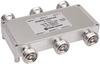 3x3, 4.8 dB Hybrid Coupler -- 7406.41.0002 - 85029249