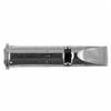 Soldering, Desoldering, Rework Products -- 70-01-11-ND -Image
