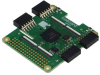Evaluation Boards - Embedded - Complex Logic (FPGA, CPLD) -- 1686-1082-ND