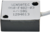Model JTF general purpose screw mount accelerometer, ±5 G -- 060-F482-02