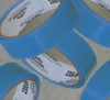 CHR® UHMW-PE Film Tape -- 2302-03R w/ Blue Poly Liner