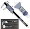 Digital Depth Gage Kit -- 54004330