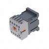 Contactors (Electromechanical) -- 1864-1598-ND - Image