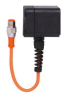 Inclination sensor -- EC2060 -Image