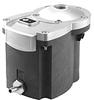 Zero Air Loss Condensate Drain Smart Guard PRO - 230 psi -- 3723