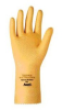 Ansell Canners & Handlers Glove -- ANE392 - Image