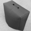 Bad Cat Trem Cat 1x12 Padded Amp Cover -- bacatre1121