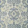 Aztec Rug Chenille Fabric -- K-Dakota - Image