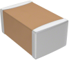 Ceramic Capacitors -- 1276-2431-1-ND - Image