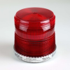 AdaptaBeacon Light Duty Strobe -- 96DV2 Series