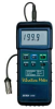 Heavy Duty Vibration Meter -- 407860 - Image