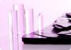 Sapphire Optics - Image