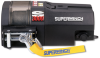 S3000 - 3,000 lbs/12V -- 1430200