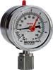 Mechanical Pressure Switch, 122 Series -- IPS122
