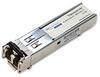 Ethernet Device, IE 100-155mbps SFP SSFX-SM1310/1550 SC 20km -- BB-808-38121 - Image