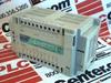 PLC 24VDC NPN TRANSISTOR INPUTS/OUTPUTS -- FC1AC1B4E