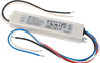 LED Driver AC-DC Power Supply -- PLDA25-1100-277 - Image