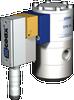 Control Valve - Pressure Control -- SPB 08