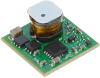 DC DC Converters -- 555-1427-1-ND -Image