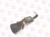 MATSUSHITA ELECTRIC GP-US742HDE ( CAMERA CONTROL UNIT ) -Image