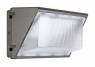 145W LED Wall Pack -- CSIWP01145 -Image