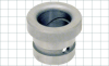 Oil-Groove Bushing with Oil Hole/External Groove