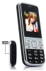 Cell Phone DVR Hidden Camera with Motion Detec..