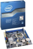 Intel Media DH67CF Desktop Motherboard - Intel - Socket H.. -- BOXDH67CFB3
