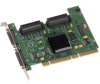 LSI Logic LSI22320-R Dual-Channel Host Bus Adapter -- LSI22320RB-F