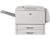 HP LaserJet 9050DN Printer -- Q3723A#AK2