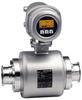 Flow - Electromagnetic Flowmeters -- Promag 55H - Image