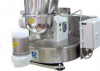 Loss in Weight Feeder -- K-ML-KT20