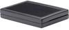 AJA Ki SSD Module 256 - 256GB Solid State Storage Module -- KI-SSD256-R0