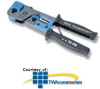 Ideal Telemaster - Multi-Function Phone Tool -- 30-499