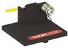 Flexure Compatible GRIN Lens Holder -- HGI003
