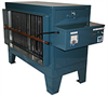 Item # C3-12H1, C3-Commercial Standard Precipitators - 3 Ton Unit -- View Larger Image