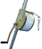 ManHandler Hoists/Winches