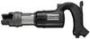 P2536-R: PRO riveting hammer -- 2942032